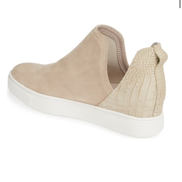 Steven By Steve Madden Shoes | Canares